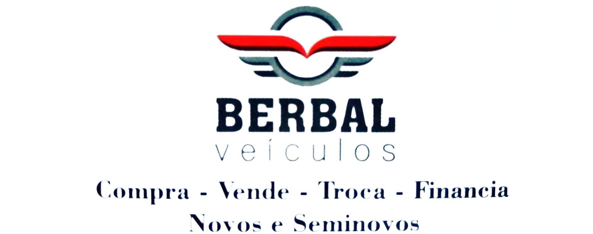 a4be8b13895 Empresa - Berbal Veículos