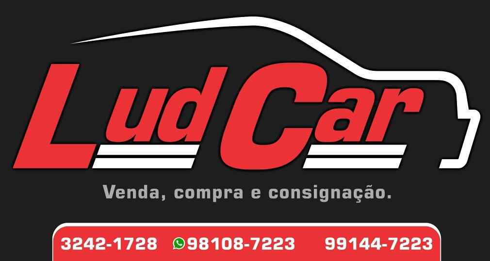 33a1b0b8fda Somos uma empresa tradicional no ramo de veículos