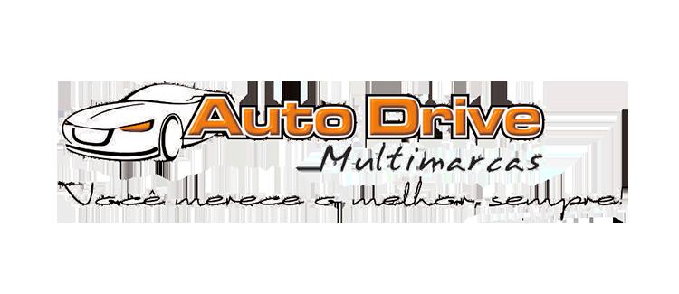 8c7dcfad7ea Empresa - Auto Drive Multimarcas