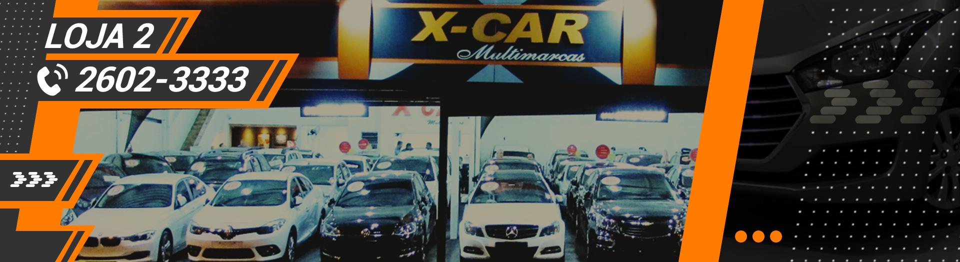 65da69837 Home - X Car Multimarcas